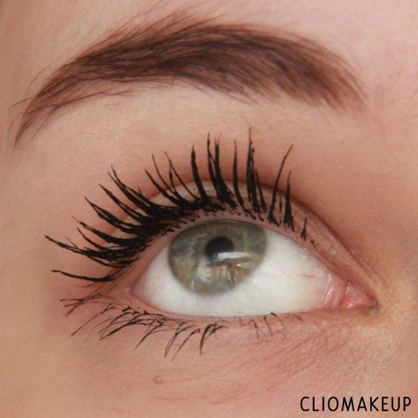 cliomakeup-recensione-lash-sensational-luscious-mascara-maybelline-15