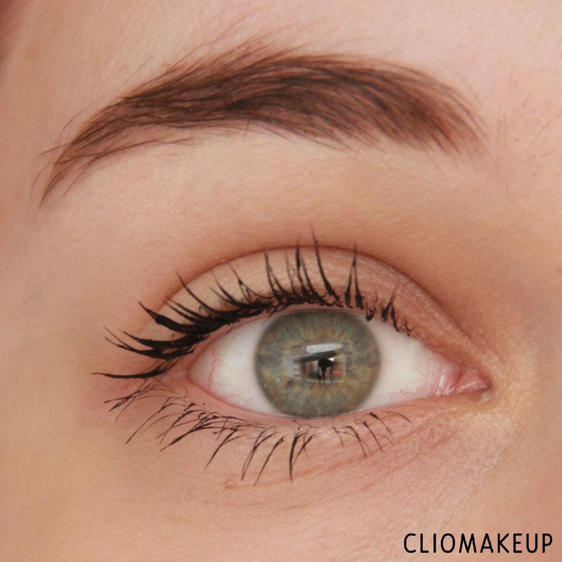 cliomakeup-recensione-lash-sensational-luscious-mascara-maybelline-9