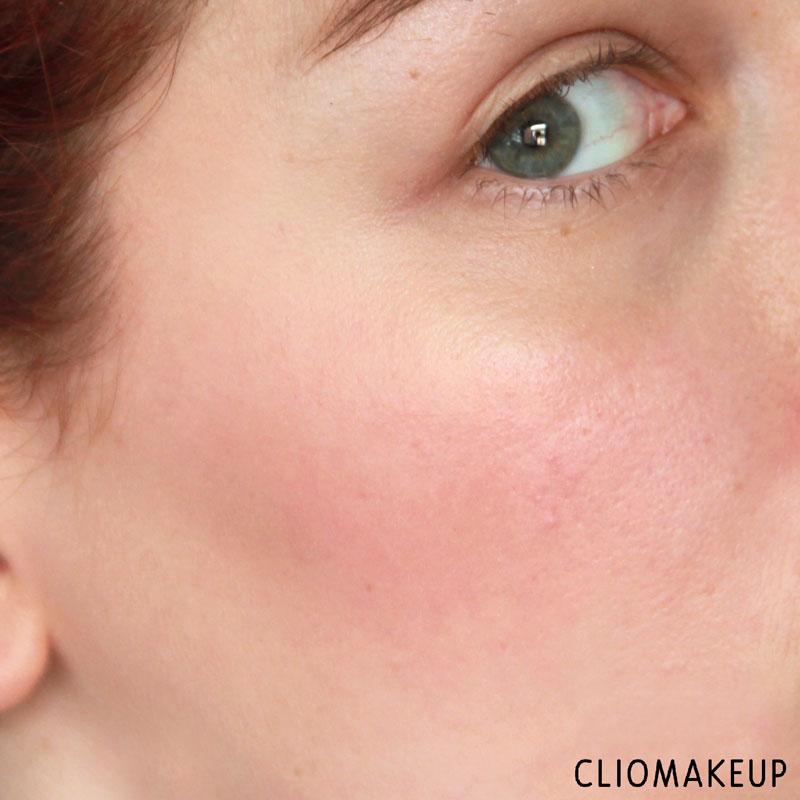 cliomakeup-recensione-like-a-doll-maxi-blush-pupa-11