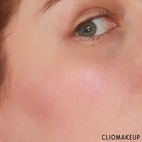 cliomakeup-recensione-like-a-doll-maxi-blush-pupa-13