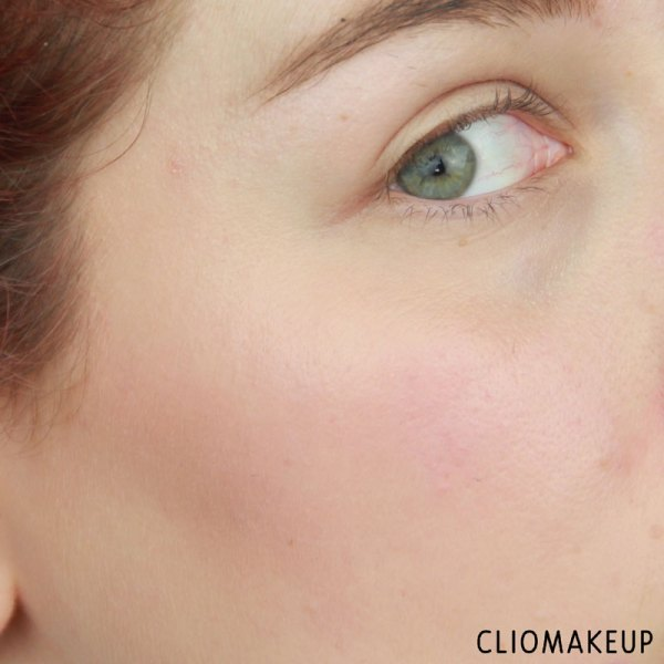 cliomakeup-recensione-like-a-doll-maxi-blush-pupa-14