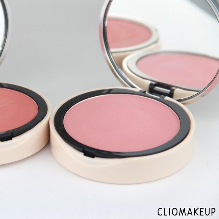 cliomakeup-recensione-like-a-doll-maxi-blush-pupa-4