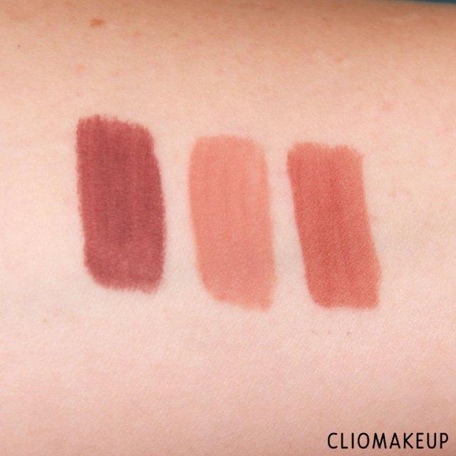 cliomakeup-recensione-lingerie-lipsticks-NYX-5