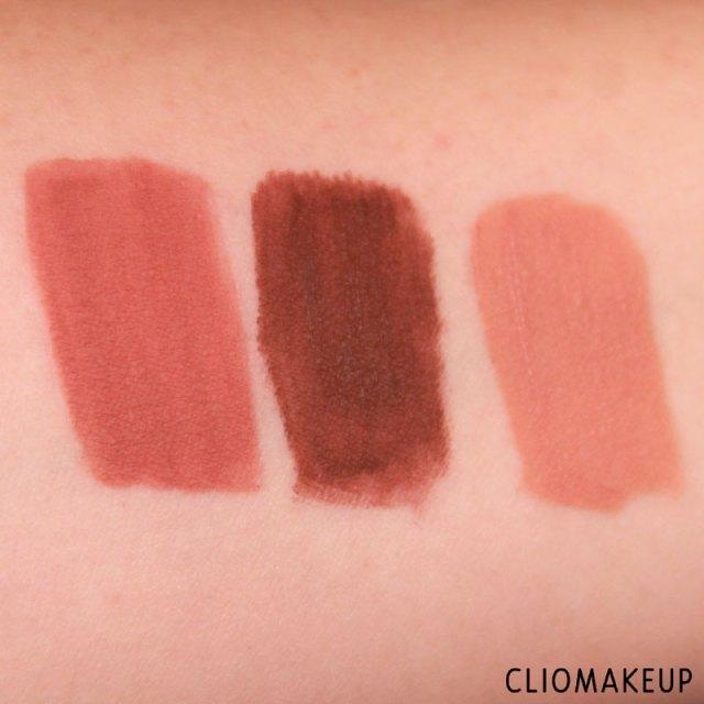 cliomakeup-recensione-lingerie-lipsticks-NYX-7