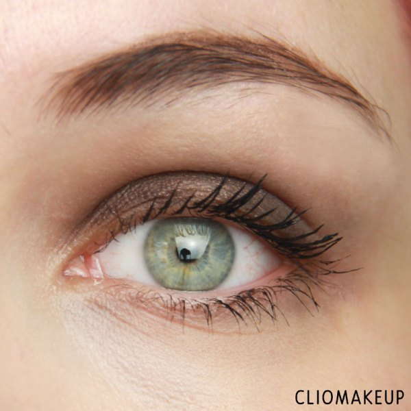 cliomakeup-recensione-made-to-last-eyeshadow-pupa-14