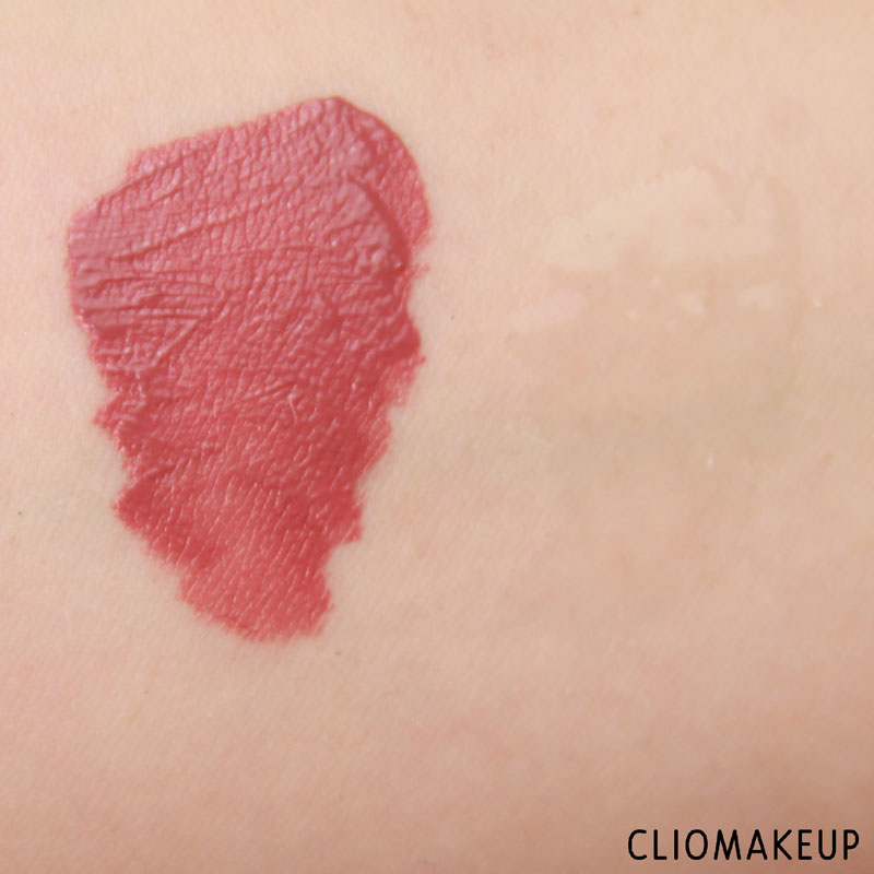 cliomakeup-recensione-made-to-last-lip-duo-pupa-10