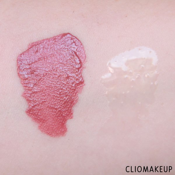 cliomakeup-recensione-made-to-last-lip-duo-pupa-9