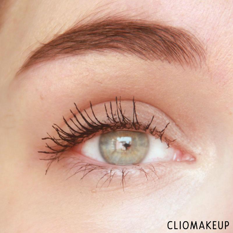 cliomakeup-unmeasurable-lenght-mascara-kiko-11