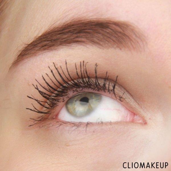 cliomakeup-unmeasurable-lenght-mascara-kiko-14