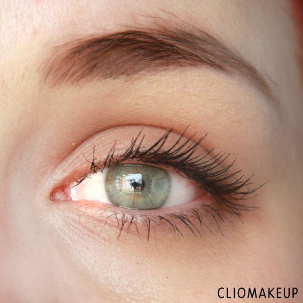 cliomakeup-unmeasurable-lenght-mascara-kiko-15