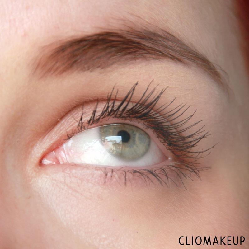 cliomakeup-unmeasurable-lenght-mascara-kiko-17