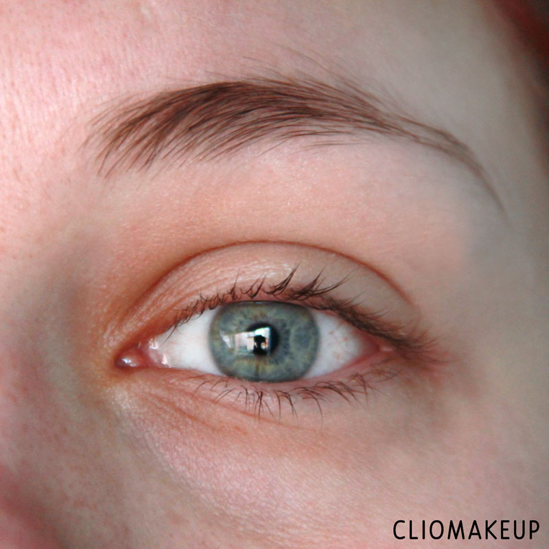 cliomakeup-unmeasurable-lenght-mascara-kiko-9