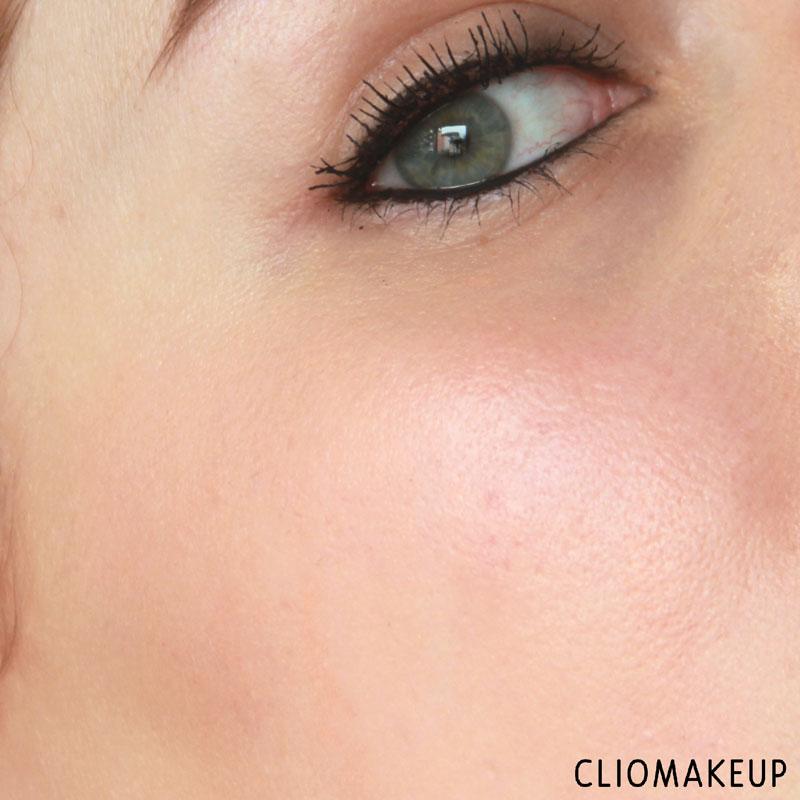 cliomakeup-wonderful-cushion-blush-sephora-15