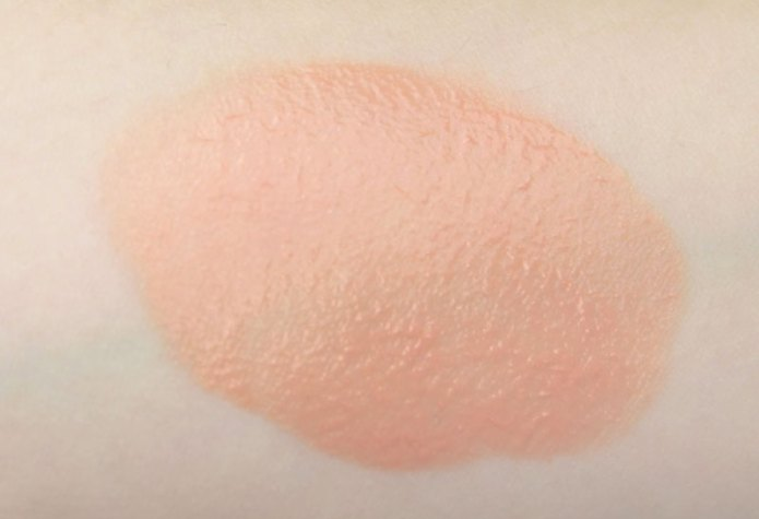 cliomakeup-wonderful-cushion-blush-sephora-6