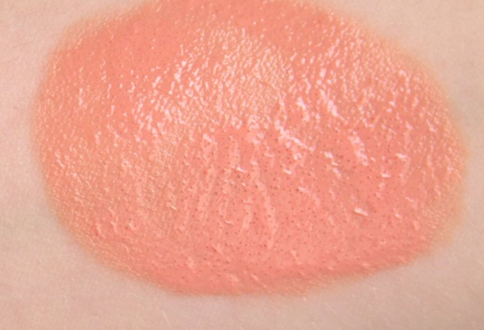 cliomakeup-wonderful-cushion-blush-sephora-7