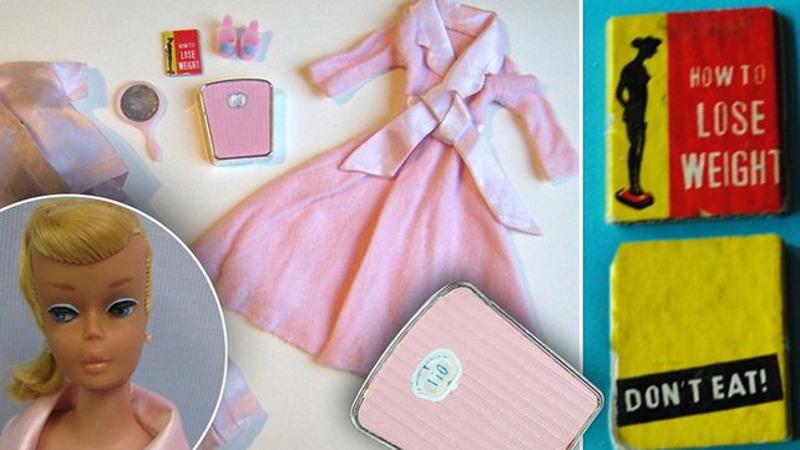 ClioMakeUp-Barbie-Controverse (14)