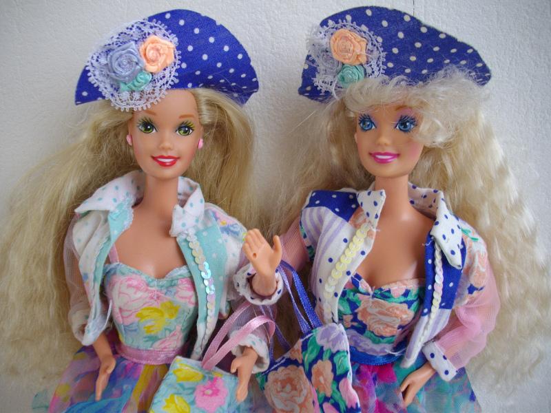 ClioMakeUp-Barbie-Controverse (15)