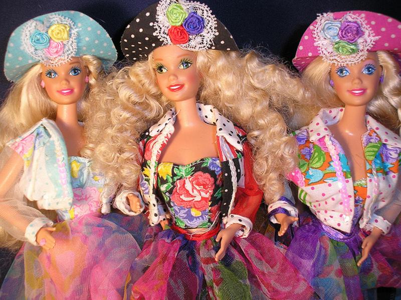 ClioMakeUp-Barbie-Controverse (16)