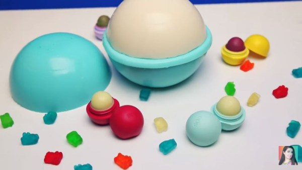 ClioMakeUp-Cake-Design-Make-Up (3)
