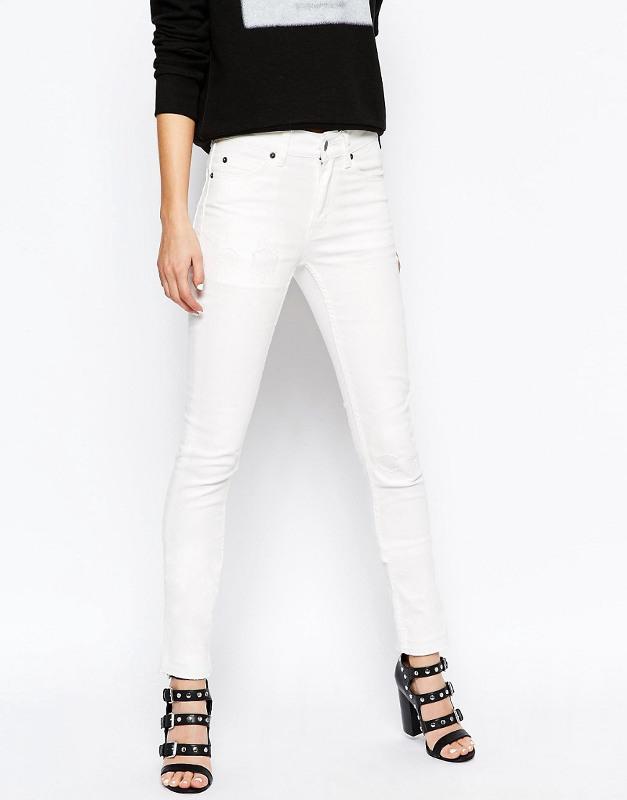 ClioMakeUp-Come-Indossare-i-Jeans (3)