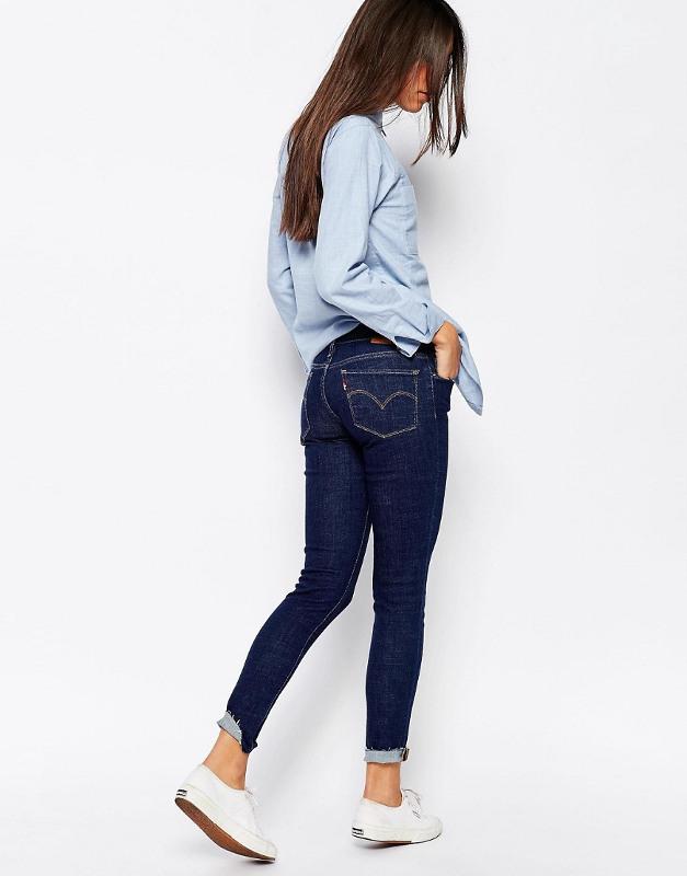 ClioMakeUp-Come-Indossare-i-Jeans (7)