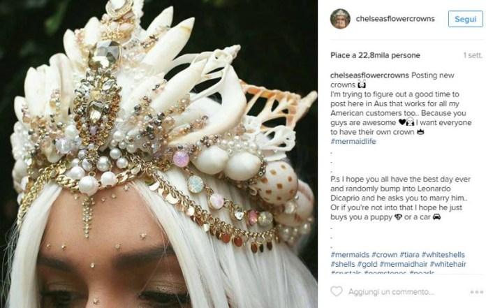 ClioMakeUp-Mermaid-Crowns (1)