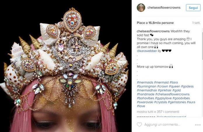 ClioMakeUp-Mermaid-Crowns