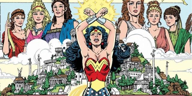 ClioMakeUp-Wonder-Woman (14)