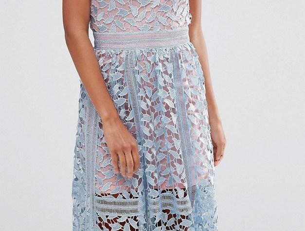 ClioMakeUp-abiti-sembrano-costosi-non-lo-sono-asos-light-blue