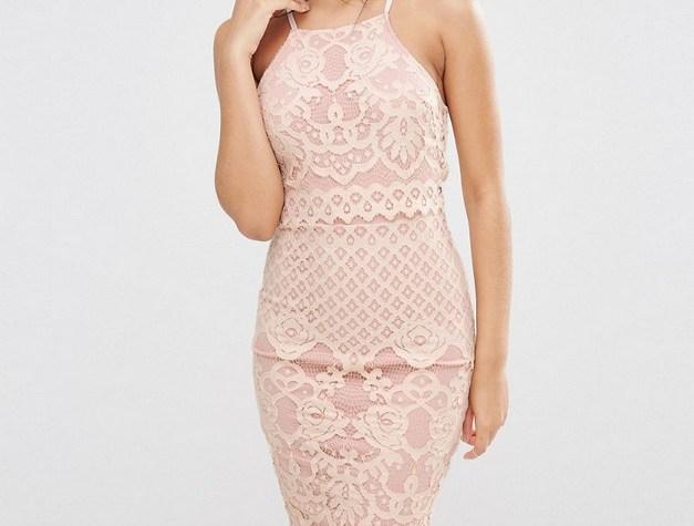 ClioMakeUp-abiti-sembrano-costosi-non-lo-sono-asos-rosa-cipria-pizzo