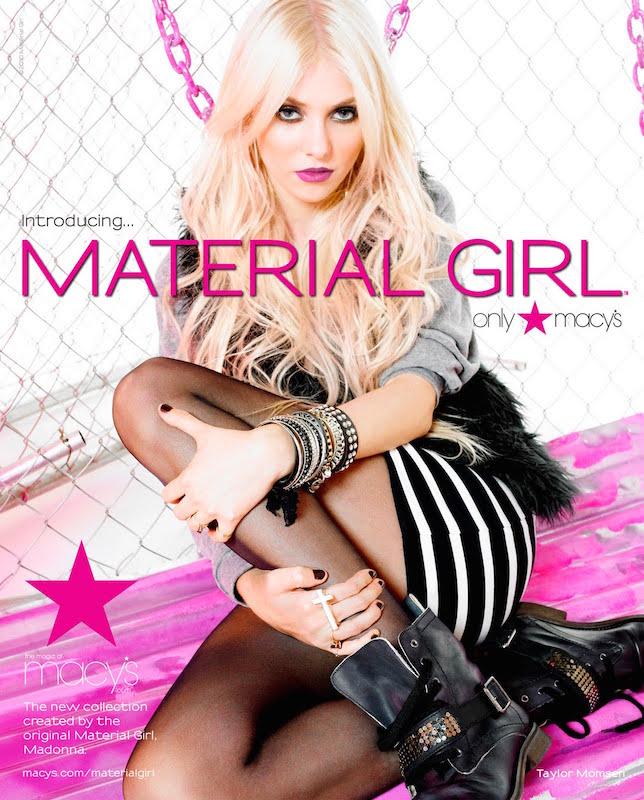 ClioMakeUp-bad-girl-brave-ragazze-star-celebrity-trasgressive-25