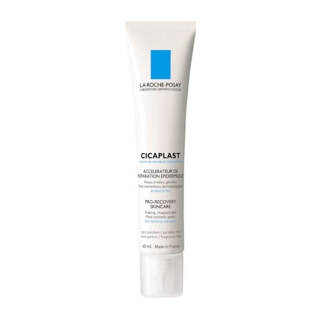 ClioMakeUp-cicatrici-curare-metodi-rimedi-acne-cicaplast
