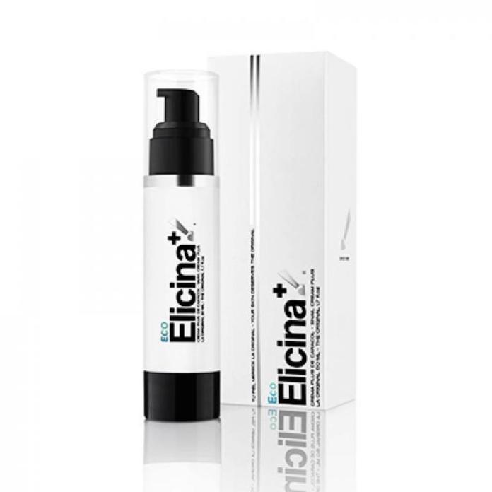 ClioMakeUp-cicatrici-curare-metodi-rimedi-acne-elicina