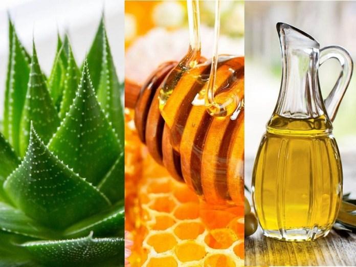 ClioMakeUp-cicatrici-rimuoverle-coprirle-rimedi-naturali-medicina-olio-oliva-aloe-miele