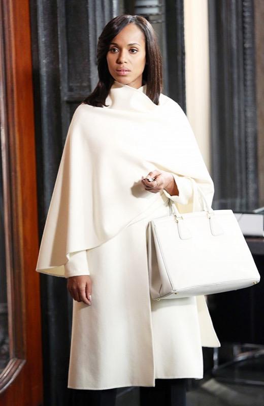 ClioMakeUp-colore-vestito-per-fare-buona-impressione-come-ci-si-veste-colloquio-appuntamento-2