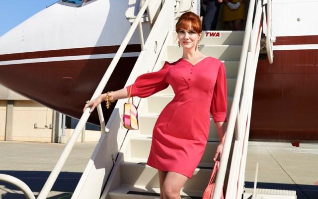 ClioMakeUp-colore-vestito-per-fare-buona-impressione-come-ci-si-veste-colloquio-appuntamento-9.jpg