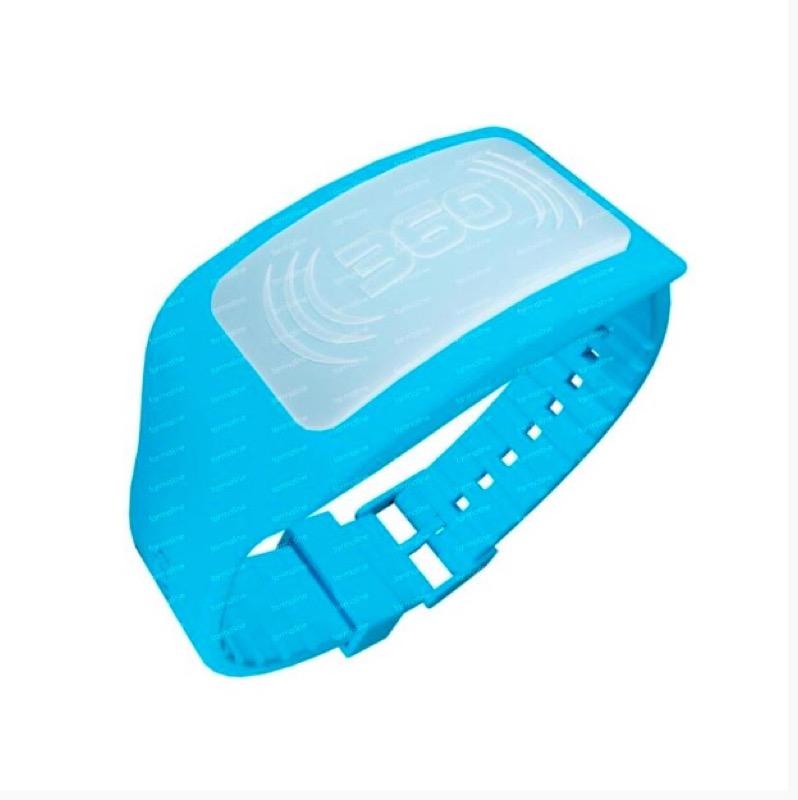 ClioMakeUp-gadget-geniali-estate-ferragosto-gonfiabili-galleggianti-10