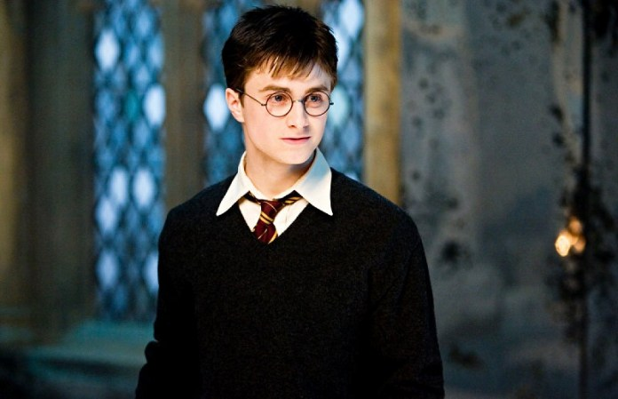 ClioMakeUp-harry-potter-prima-dopo-attori-copertina-harry-grande