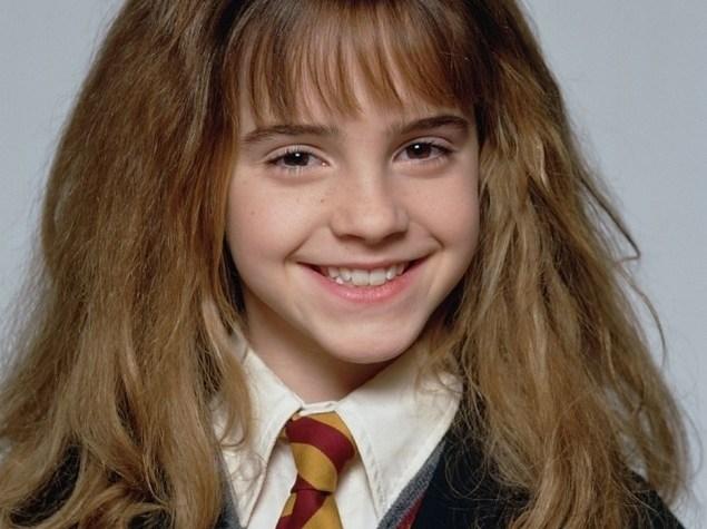 ClioMakeUp-harry-potter-prima-dopo-attori-hermione-primo-film