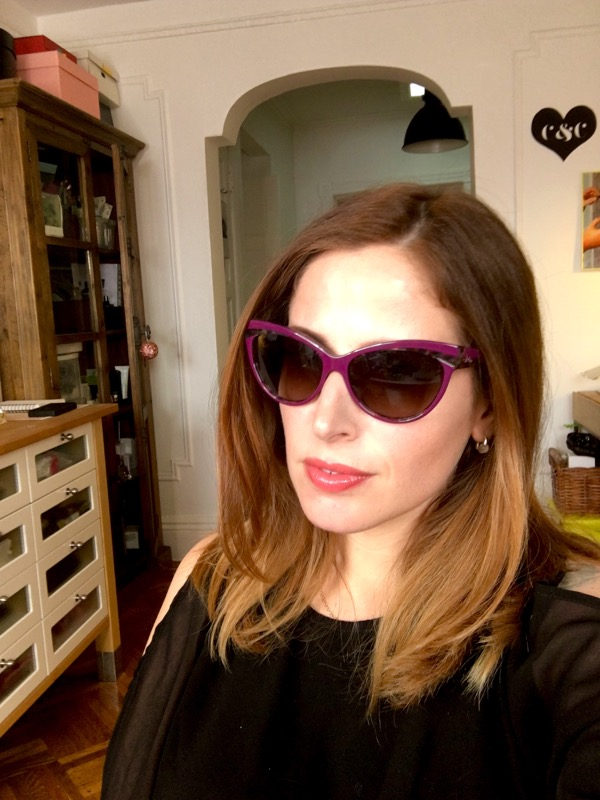 ClioMakeUp-occhiali-da-sole-brand-modelli-top-13