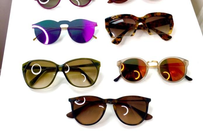 ClioMakeUp-occhiali-da-sole-brand-modelli-top-14
