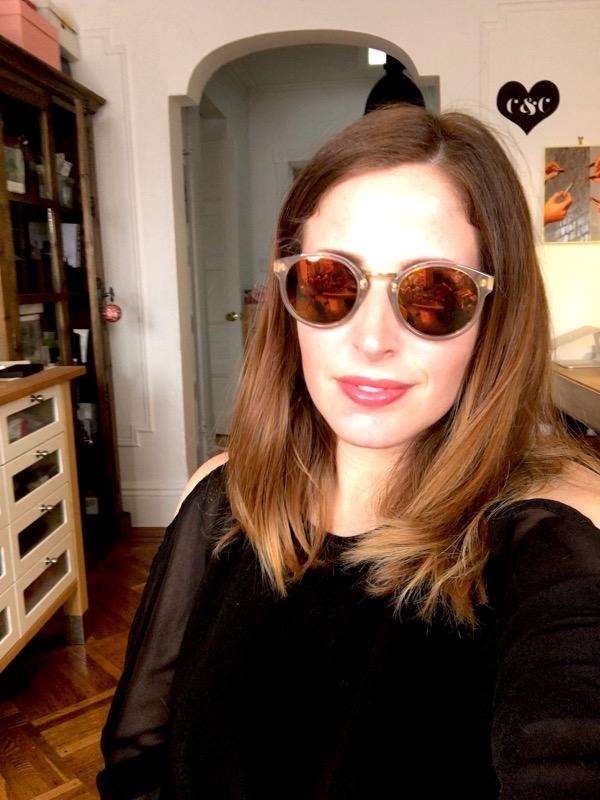 ClioMakeUp-occhiali-da-sole-brand-modelli-top-6