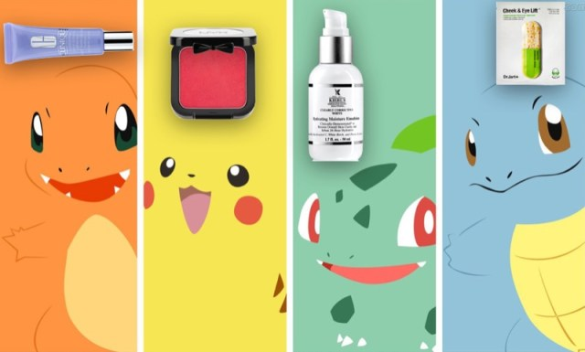 ClioMakeUp-pokemon-beauty-pokemongo-makeup-skincare-tips-top-1
