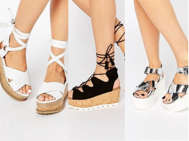 ClioMakeUp-sandali-estate-platform-moda-copertina