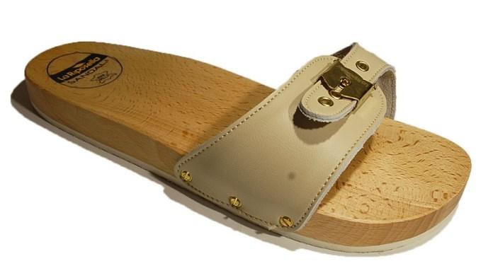 ClioMakeUp-sandali-estate-platform-moda-espadrillas-legno-vecchio