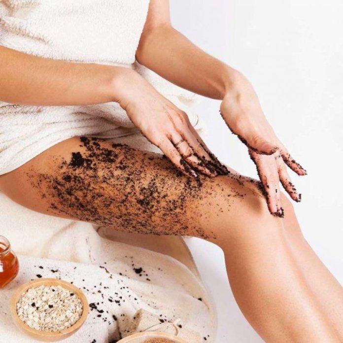 ClioMakeUp-scrub-esfolianti-fai-da-te-prodotti-rigenerare-pelle-nuova-copertina