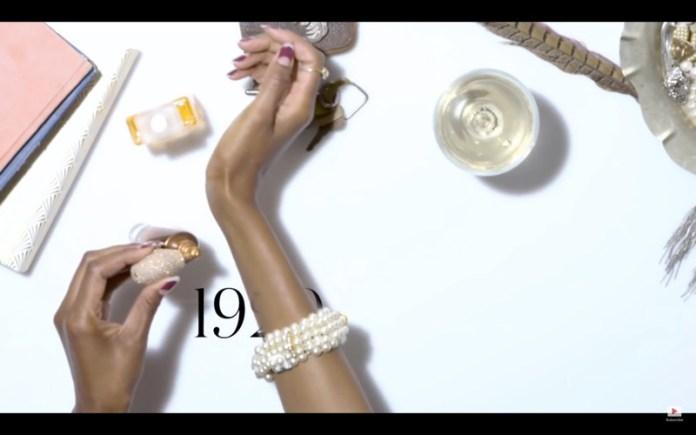 ClioMakeUp-storia-unghie-manicure-nail-trend-100-anni-10