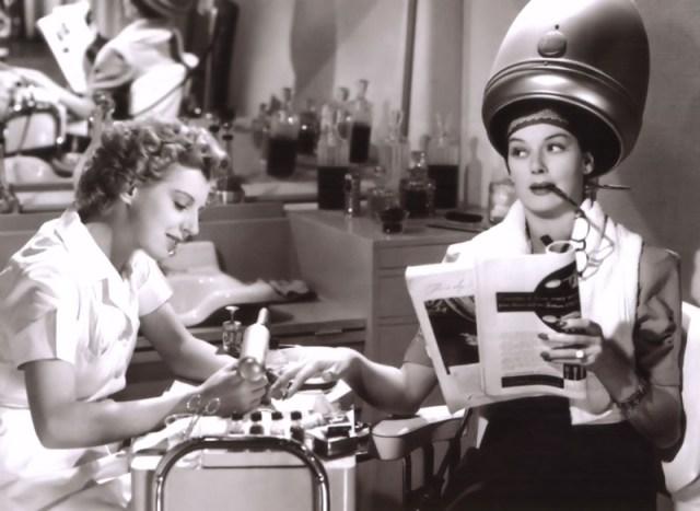 ClioMakeUp-storia-unghie-manicure-nail-trend-100-anni-27