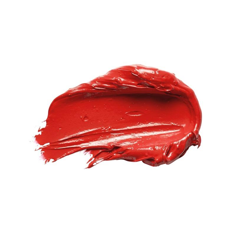 ClioMakeUp-top-mese-agosto-2016-migliori-rossetti-vice-metal-blush-dopo-sole-burrocacao-17