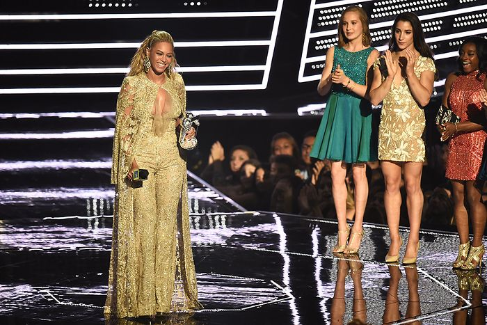 ClioMakeUp-vmas-2016-video-music-awards-mtv-beauty-look-abiti-trucchi-beyonce-4